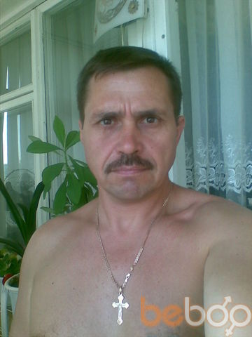 Фото мужчины vitas, Кишинев, Молдова, 46