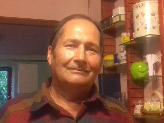 Фото мужчины Александр, Минск, Беларусь, 61