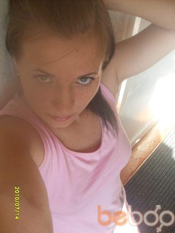 Фото девушки Юкля, Магнитогорск, Россия, 27