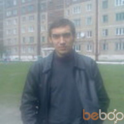 ���� ������� kazanova, ��������, �������, 36