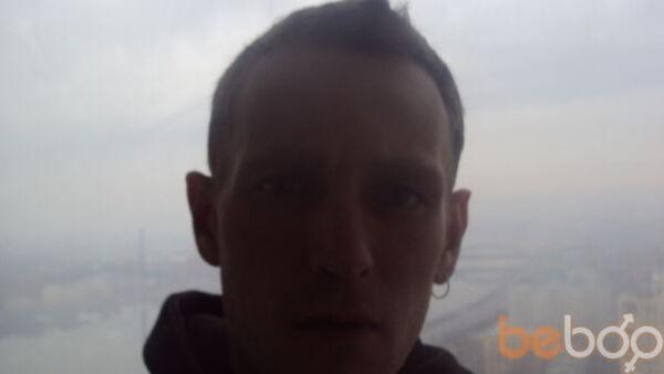 Фото мужчины фантик, Санкт-Петербург, Россия, 39