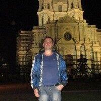 Фото мужчины Олег, Солнечногорск, Россия, 28