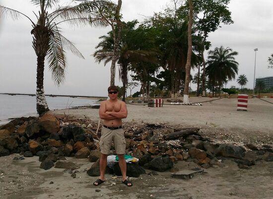 Фото мужчины Юрец, Севастополь, Россия, 34