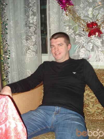 ���� ������� aleks, ������, ��������, 41