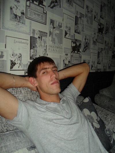 Фото мужчины Игорь, Зеленодольск, Россия, 30