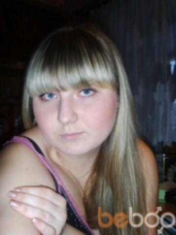 Фото девушки Оленька18, Витебск, Беларусь, 24
