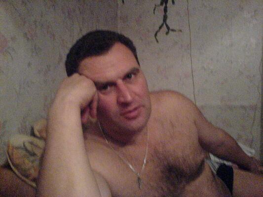 Фото мужчины владислав, Петропавловск-Камчатский, Россия, 47