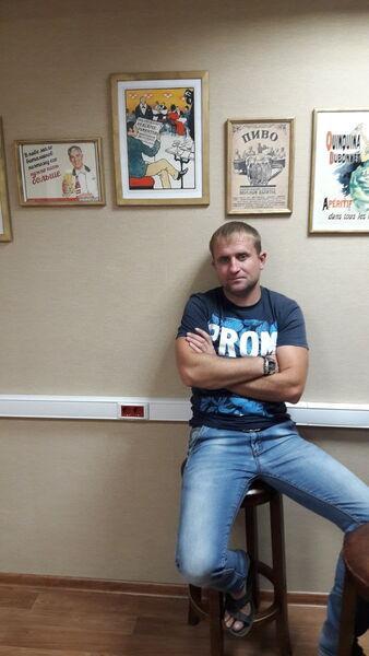 Фото мужчины Vadim, Краснодар, Россия, 30