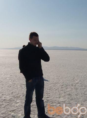 Фото мужчины Lender, Санкт-Петербург, Россия, 27