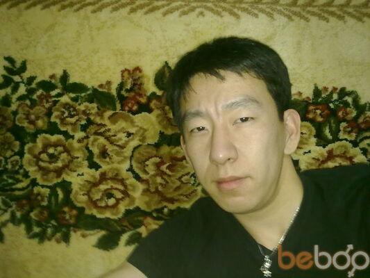 Фото мужчины Cluber, Ташкент, Узбекистан, 32