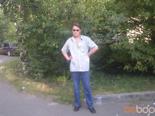 Фото мужчины boriskin75, Санкт-Петербург, Россия, 38