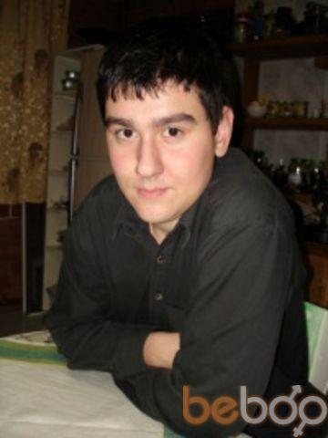 Фото мужчины алексей92, Краснодар, Россия, 24