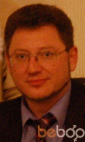 Фото мужчины vital, Полтава, Украина, 52