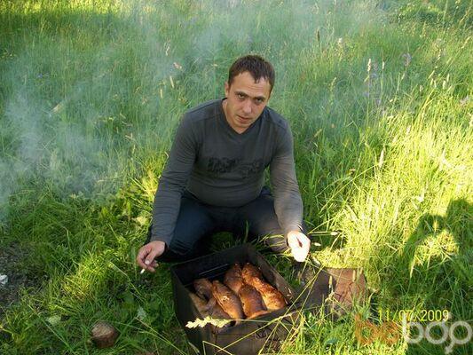 Фото мужчины колик, Волга, Россия, 36