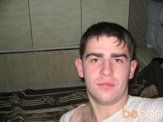 Фото мужчины Sharp, Кишинев, Молдова, 33