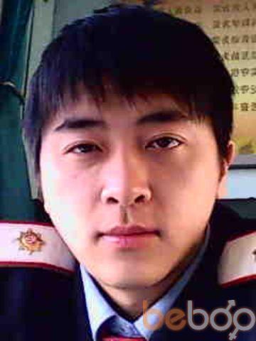 Фото мужчины qinliguo, Jiamusi, Китай, 31