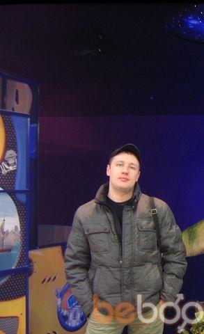 Фото мужчины Иvan, Дмитров, Россия, 36