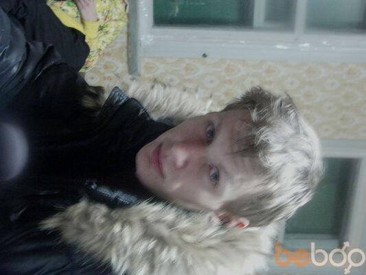 Фото мужчины susel, Харьков, Украина, 26