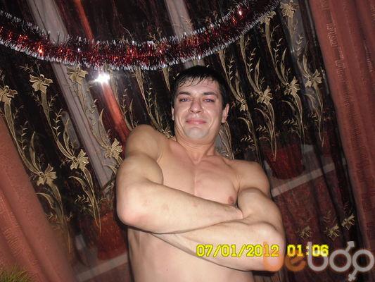 kogo-viebat-v-krasnodone