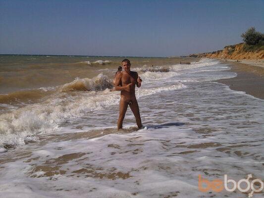 Фото мужчины glsergei, Днепропетровск, Украина, 33