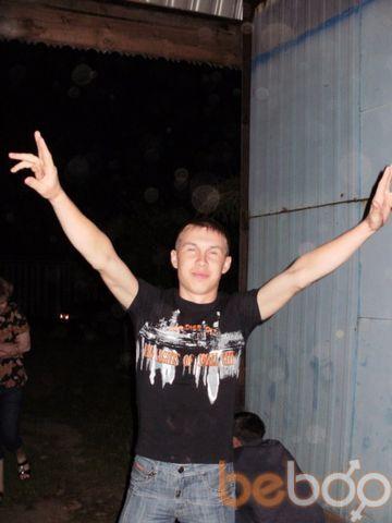 Фото мужчины эндрю, Чебоксары, Россия, 28