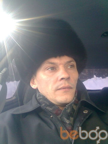 Фото мужчины svat111, Барнаул, Россия, 39