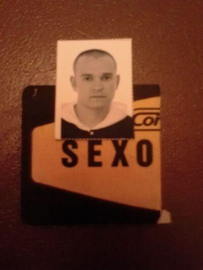 Фото мужчины Дмитрий, Красногорск, Россия, 32
