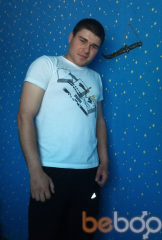 Фото мужчины Gottem, Батуми, Грузия, 26