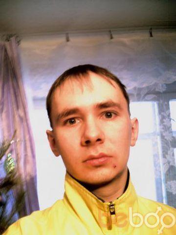 Фото мужчины Inter, Донецк, Украина, 30