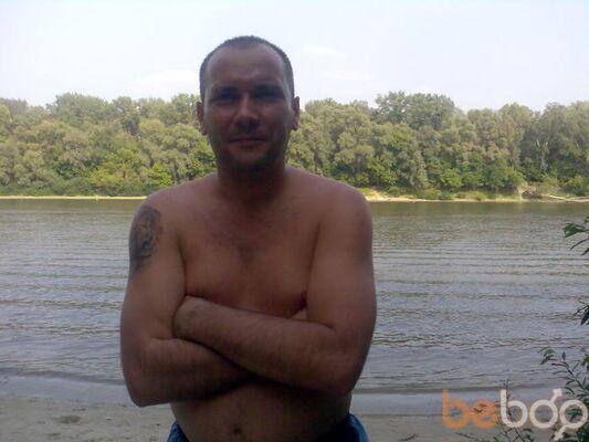 ���� ������� yuriy, ��������, �������, 44