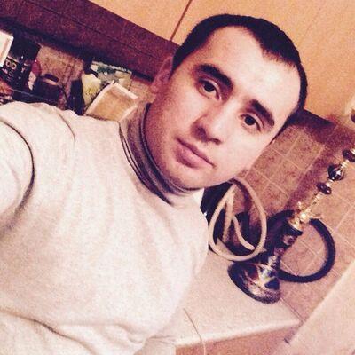 Фото мужчины 998935797484, Ташкент, Узбекистан, 25