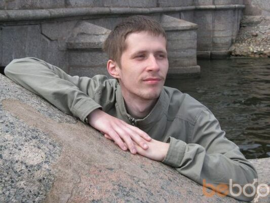 Фото мужчины Алекс, Выборг, Россия, 32