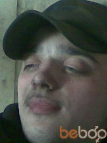 Фото мужчины Малый, Донецк, Украина, 28
