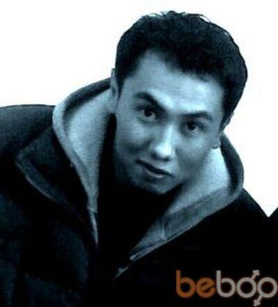 Фото мужчины Тимур, Алматы, Казахстан, 29