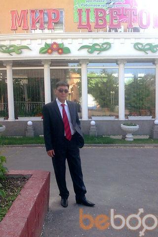Фото мужчины Mara, Астана, Казахстан, 53