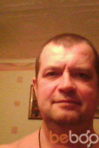 Фото мужчины 888FF88, Москва, Россия, 54