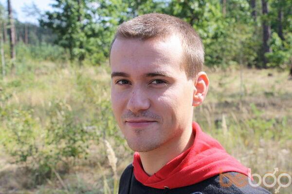 Фото мужчины Сема, Киев, Украина, 29