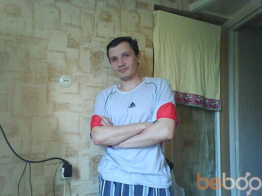 ���� ������� ivan, ������, ������, 40