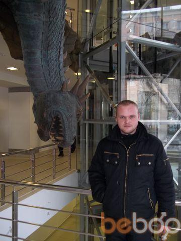 Фото мужчины мишаня29, Северодвинск, Россия, 33