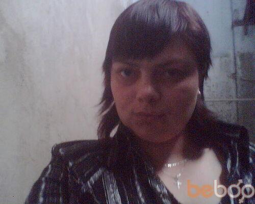 Фото девушки пинт, Семей, Казахстан, 38