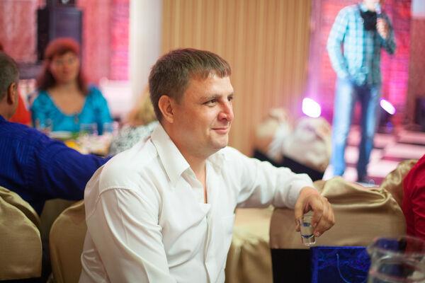 Фото мужчины парис, Иркутск, Россия, 33