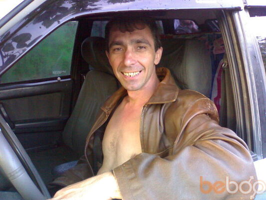 Фото мужчины игорь22, Мелитополь, Украина, 37