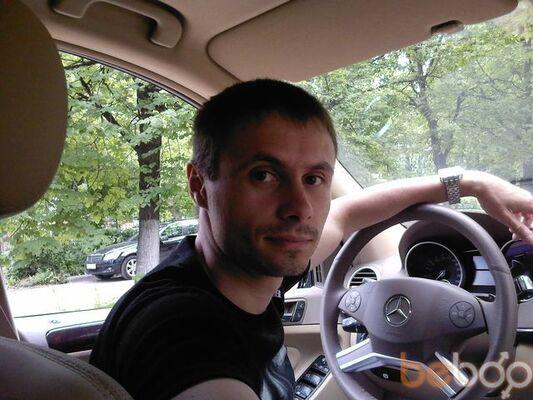 Фото мужчины Ramazan, Тула, Россия, 31