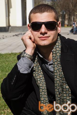 Фото мужчины xeki98, Кутаиси, Грузия, 29