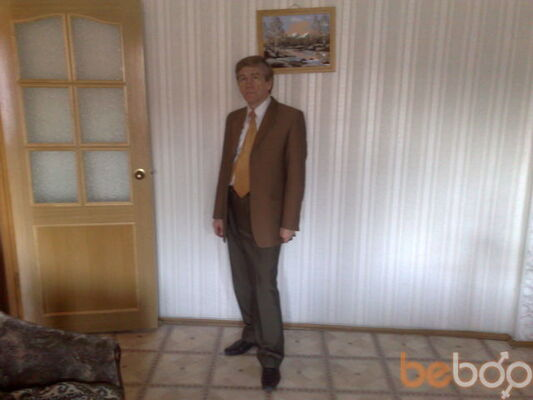 Фото мужчины Dmitriy, Иркутск, Россия, 51