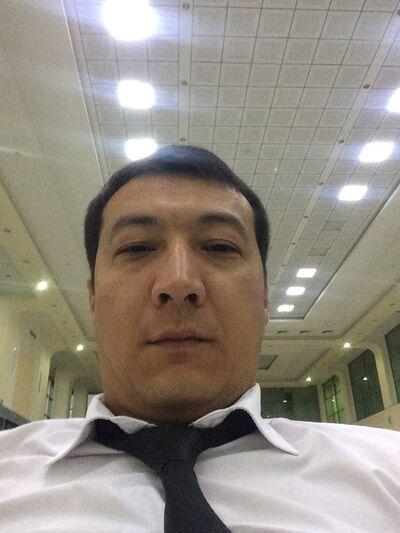 Фото мужчины Глеб, Ташкент, Узбекистан, 33