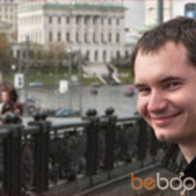 Фото мужчины Renat, Москва, Россия, 36