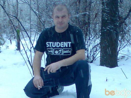 Фото мужчины Vova08, Кишинев, Молдова, 36