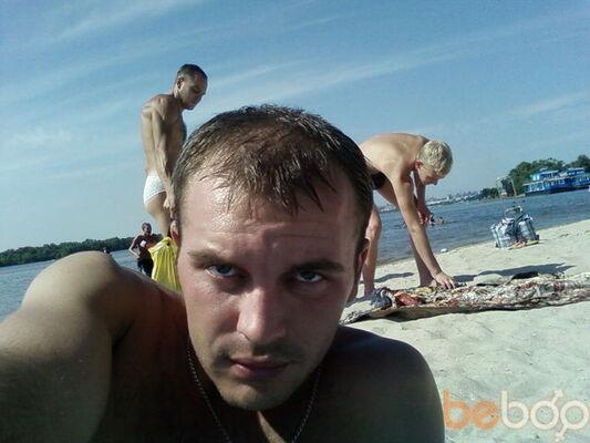 Фото мужчины yuri, Запорожье, Украина, 36