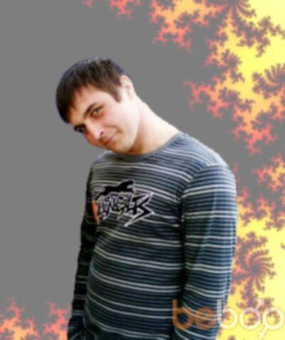 Фото мужчины Артемий, Гомель, Беларусь, 27